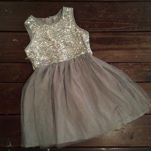 Carter's Dress 💋bundle me💋